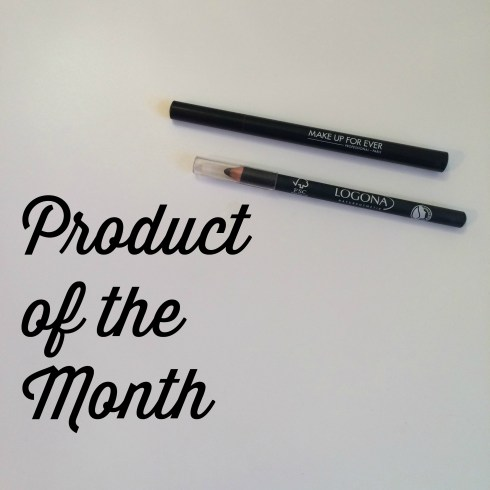 productofthemonth_may2015