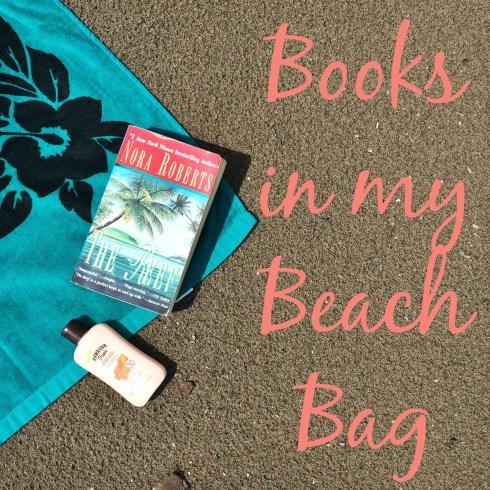 booksinmybeachbag_thereef_july11