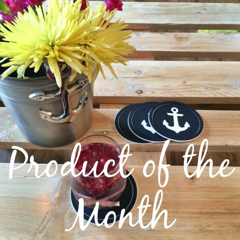 productofthemonth_july