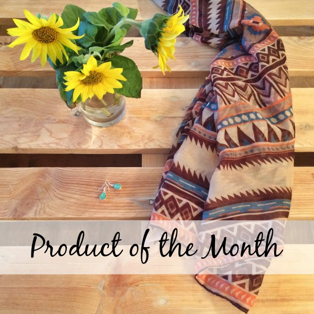 productofthemonth_september2015