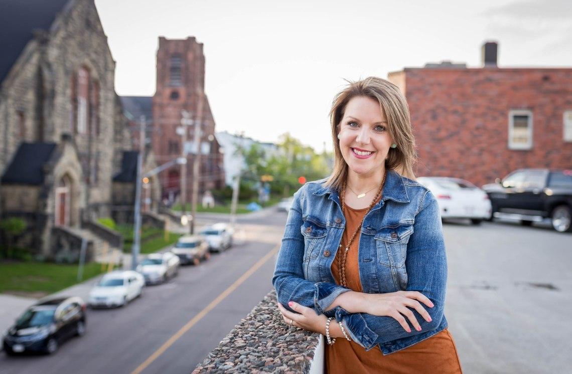 Moncton  Photographer- Tara Geldart-1-5