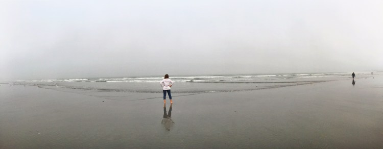 long-sands-beach-york-maine-east-coast-mermaid-10