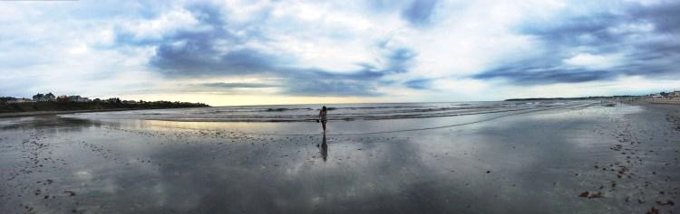 long-sands-beach-york-maine-east-coast-mermaid-3