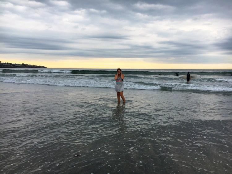 long-sands-beach-york-maine-east-coast-mermaid-6