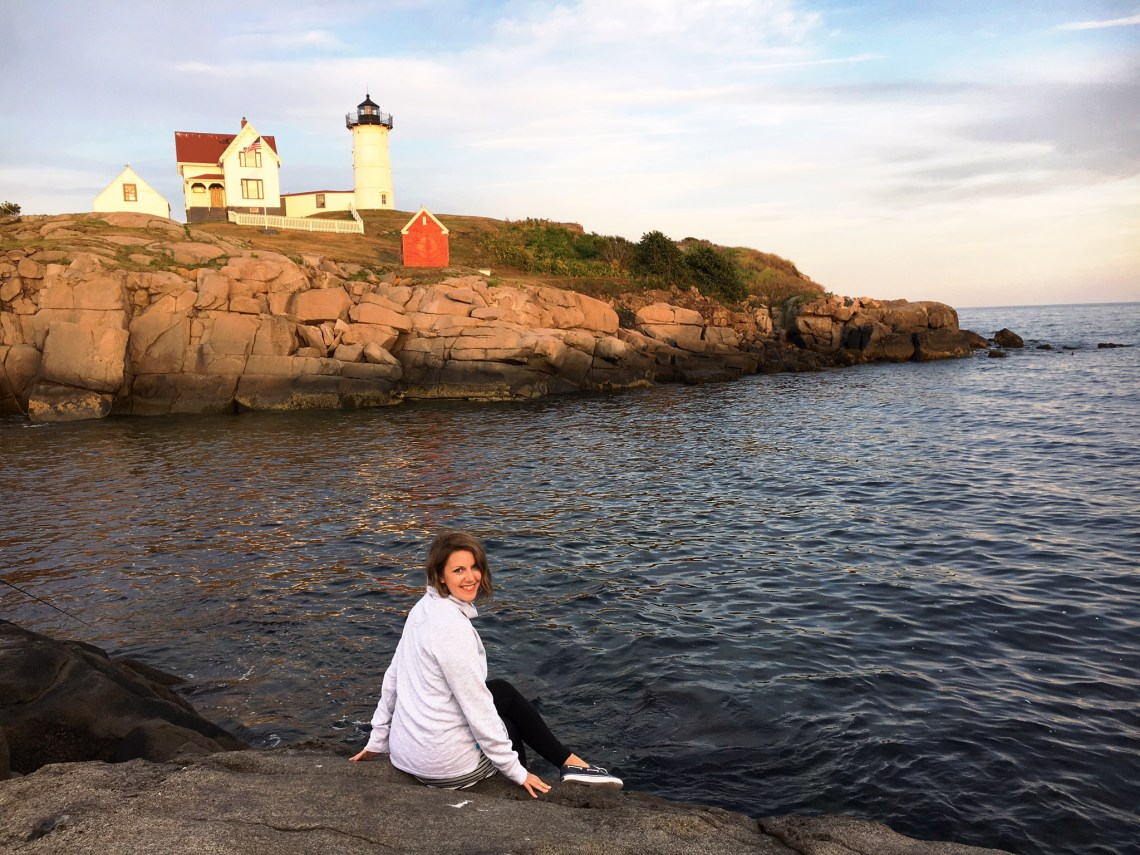 nubble-lighthouse-2-york-maine-east-coast-mermaid