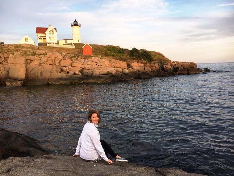 nubble-lighthouse-2-york-maine-east-coast-mermaid