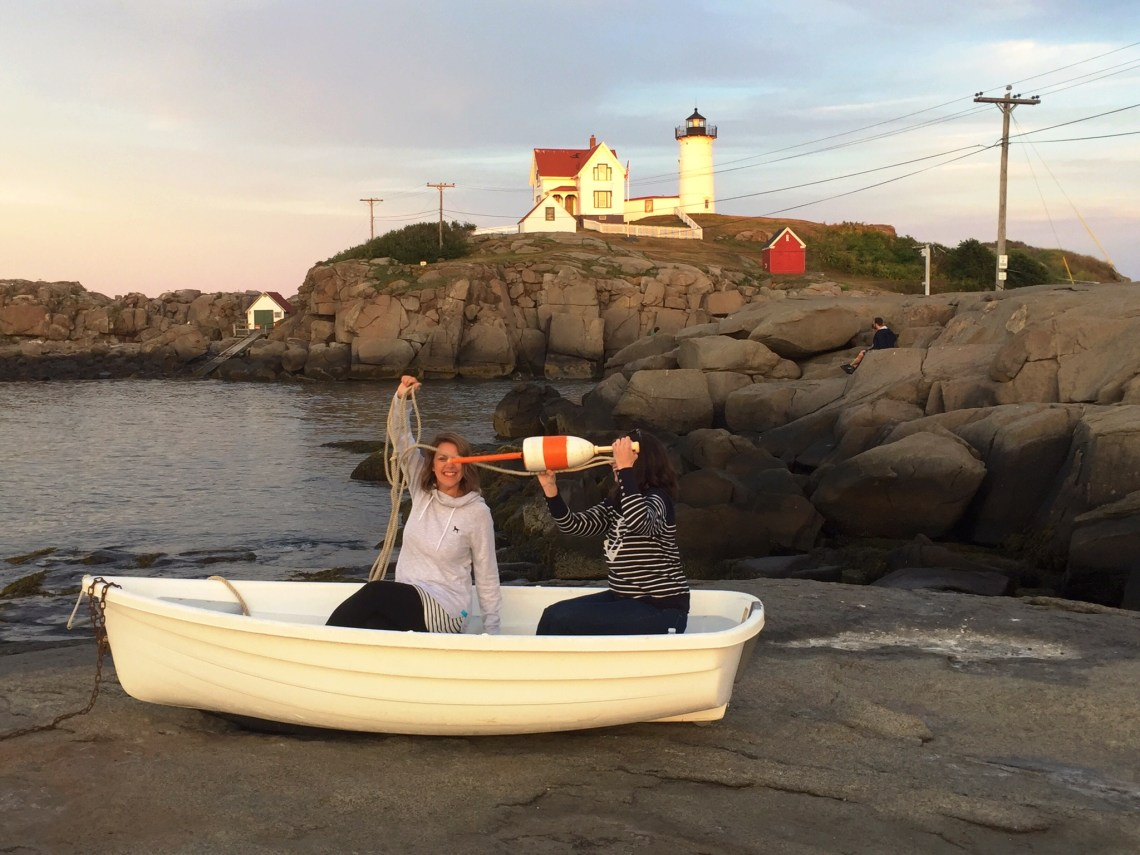 nubble-lighthouse-york-maine-east-coast-mermaid-4