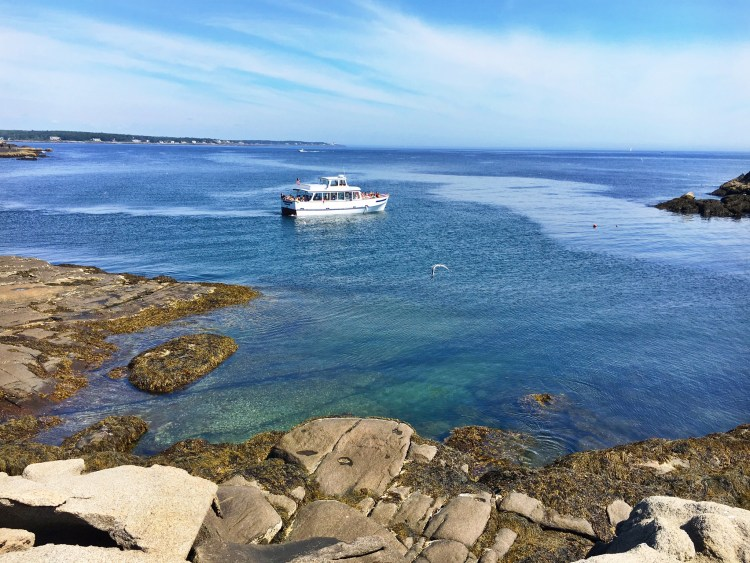 nubble-lighthouse-york-maine-east-coast-mermaid-6