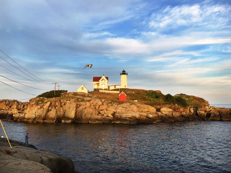 nubble-lighthouse-york-maine-east-coast-mermaid