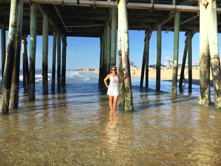 old-orchard-beach-east-coast-mermaid-17