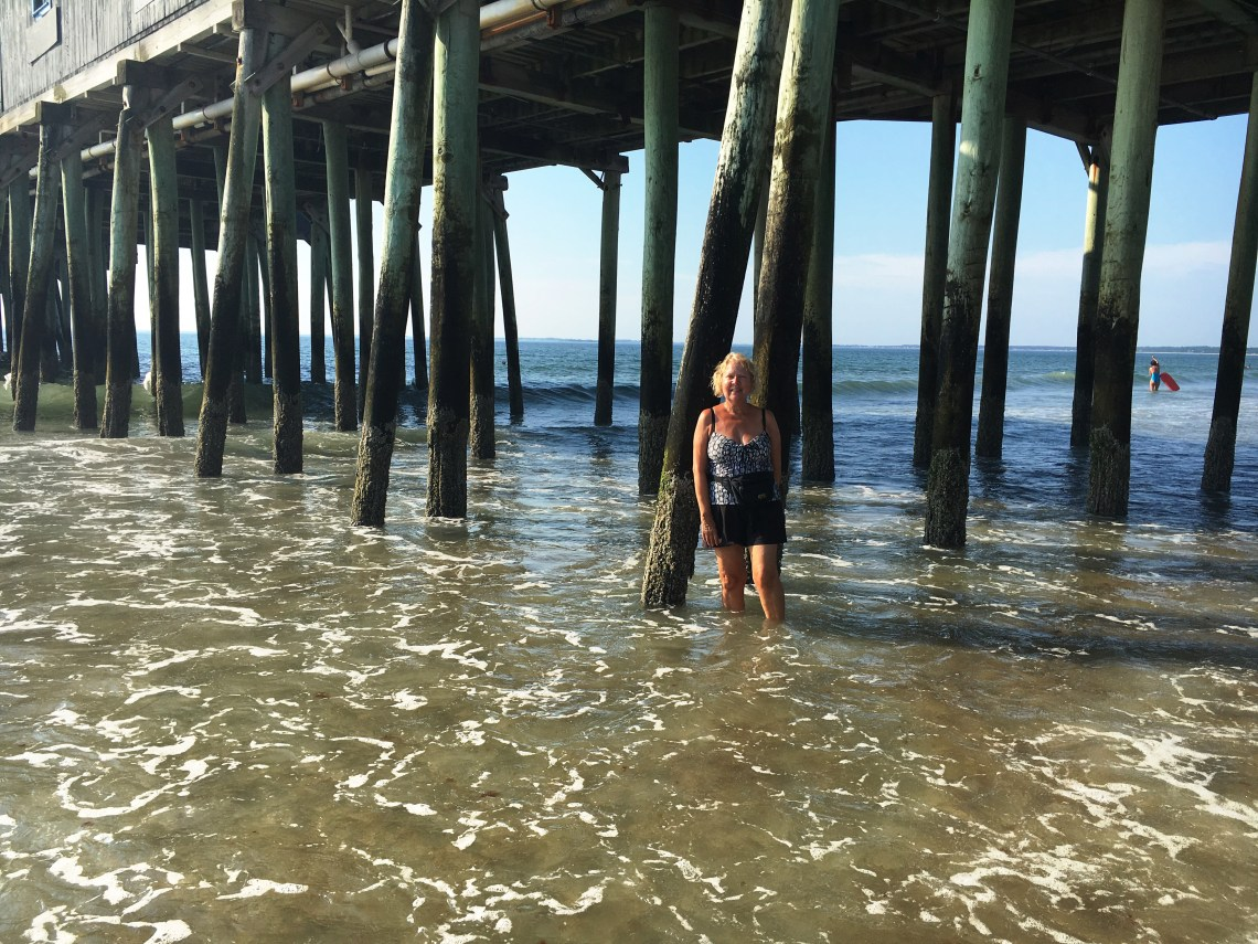 old-orchard-beach-east-coast-mermaid-19