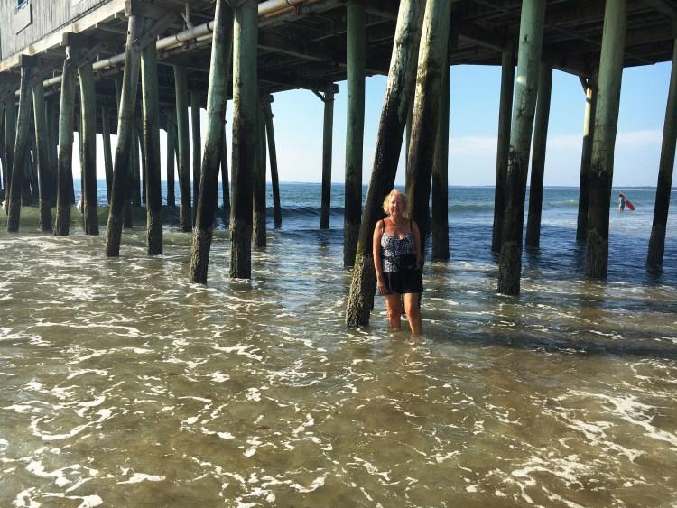 old-orchard-beach-east-coast-mermaid-19