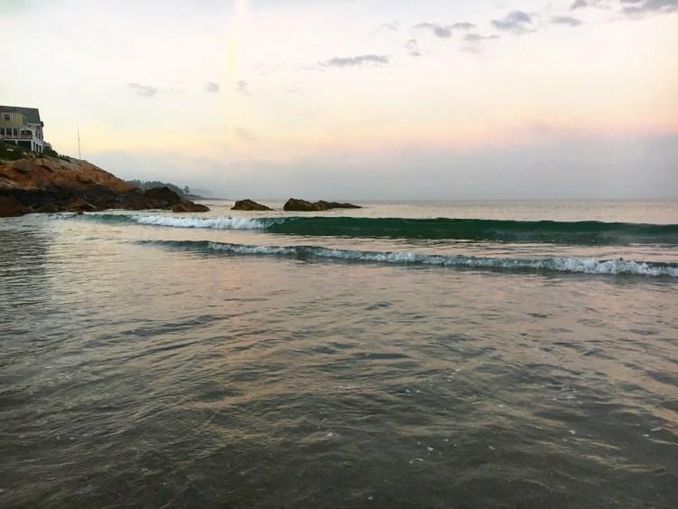short-sands-beach-york-maine-east-coast-mermaid-2