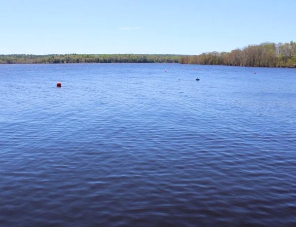 East-Coast-Wanderfolk-Series-Washademoak-Lake.jpg
