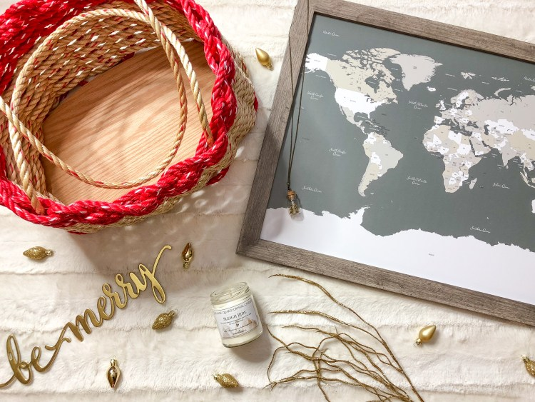 Holiday Gift Guide - For the Home