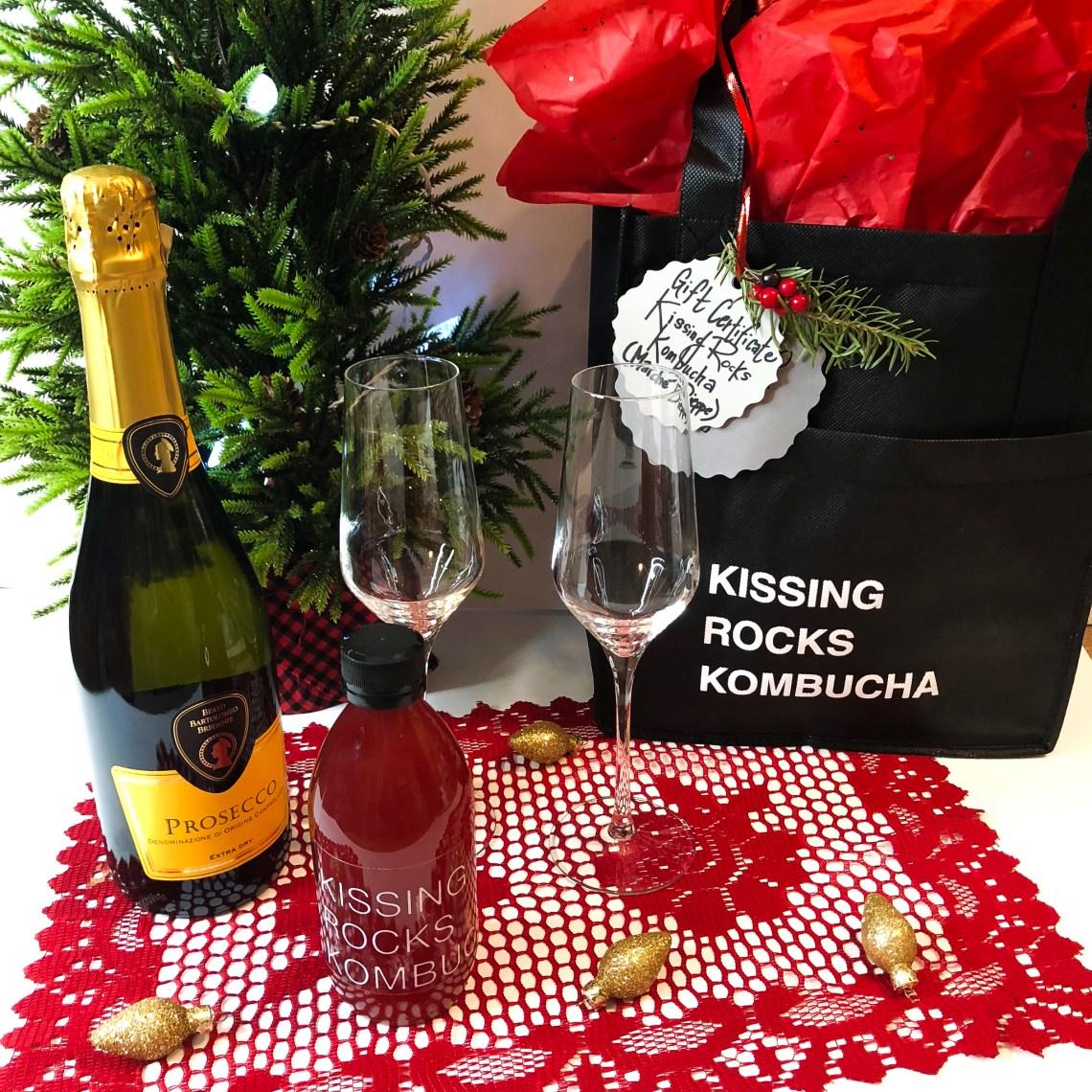 Kombucha Holiday Cocktails-2