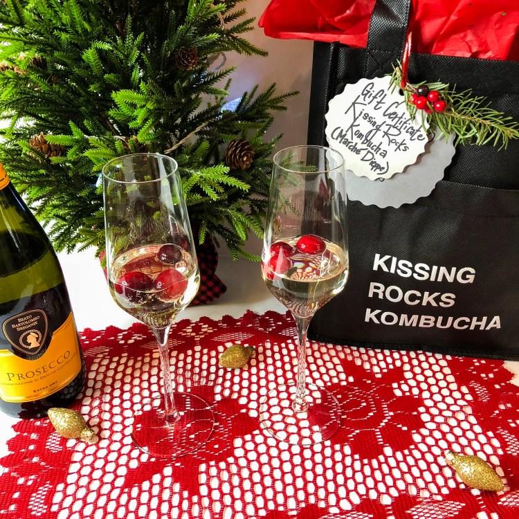 Kombucha Holiday Cocktails-6