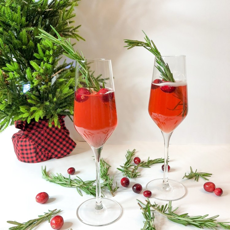 Kombucha Holiday Cocktails-8