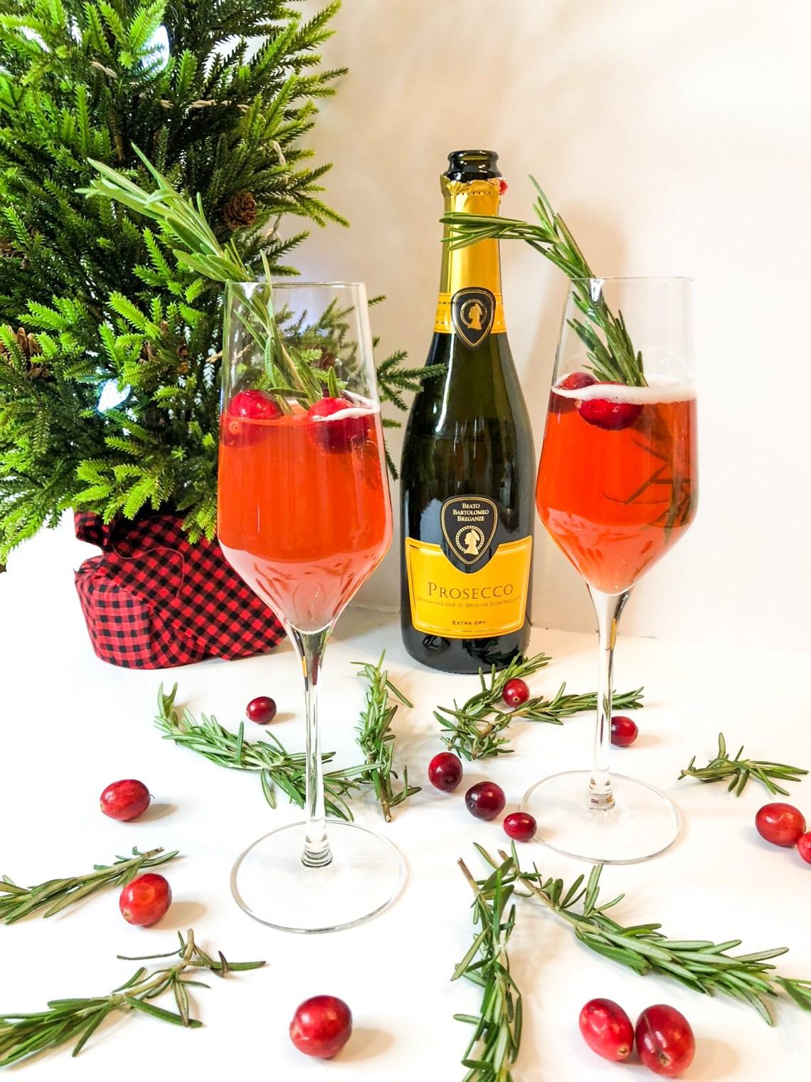 Kombucha Holiday Cocktails-9