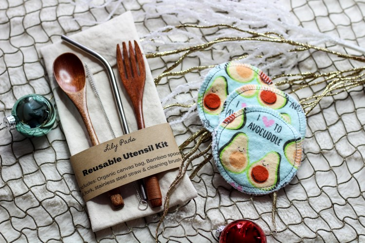 Holiday Gift Guide - MacArthurs Market