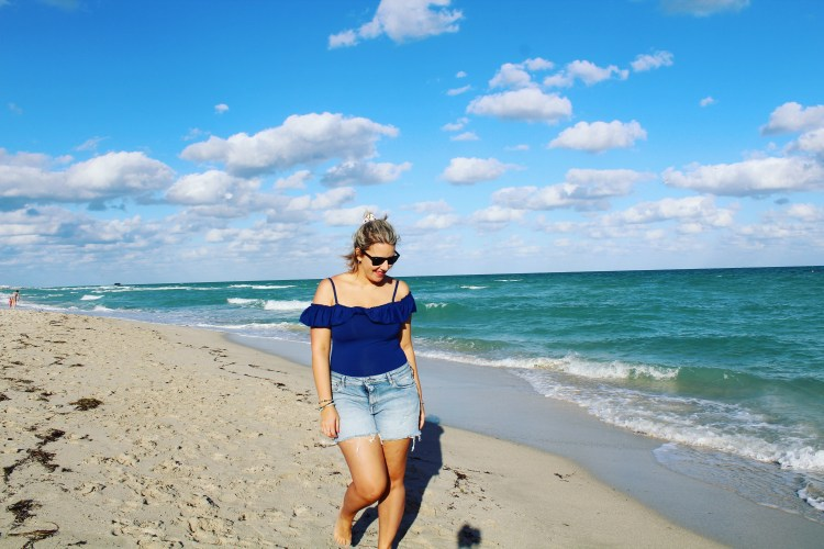 East Coast Mermaid Miami, Florida