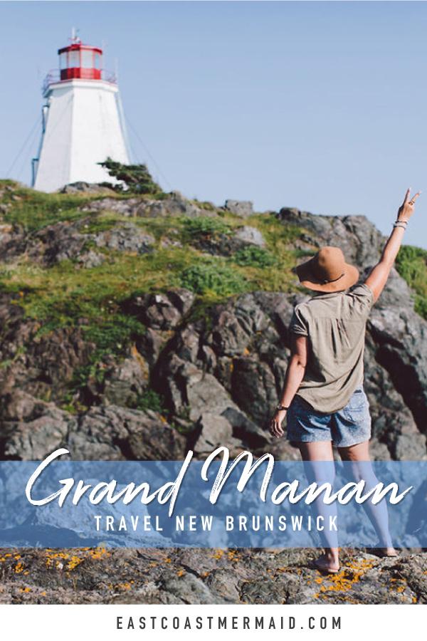 grand-manan-guide-Pinterest5