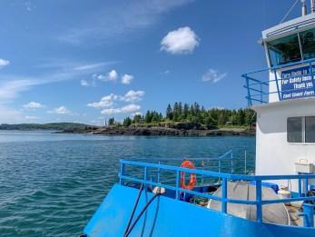 East-Coast-Mermaid-Campobello-Island-New-Brunswick-2