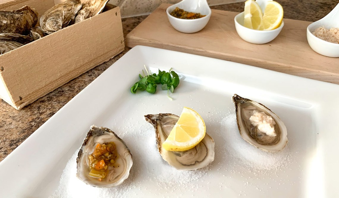 3-ways-to-prepare-raw-oysters-east-coast-mermaid