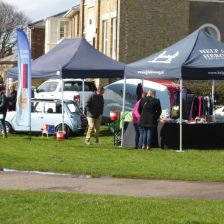 Easter Charity Run 2016 – Southwold 134