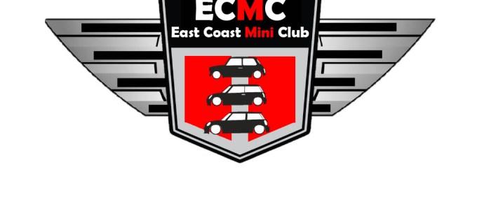 Ecmc Charity Mini Run 2021