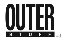 16657OUTERSTUFF_Logo