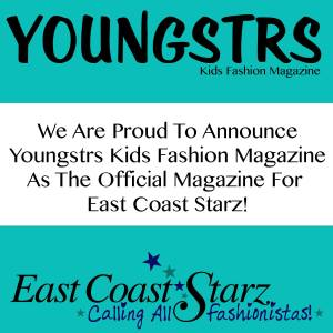 Younstrs-2