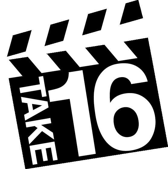 TAKE 16 EVENT SCHEDULE & POSE OFF COMPETITION INFORMATION | East