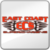 ECS Exclusive Products