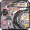 Alky Control Methanol System