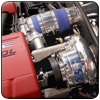 Other Supercharger Kits