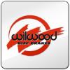 Wilwood Brake Systems