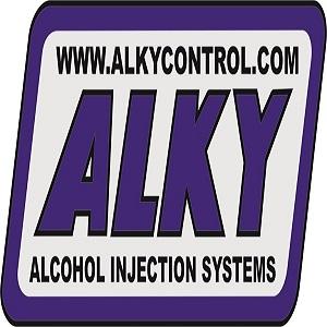 Alky Control Methanol