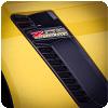 2015+ Corvette Z06