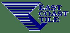 east coast tile demarva s premier