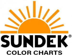 sundek-color-charts