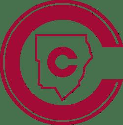 Cobb County School District, Cobb schools dual enrollment summit