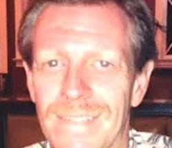 Jerry Moore, murdered East Cobb man