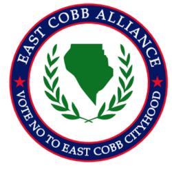 East Cobb Alliance logo