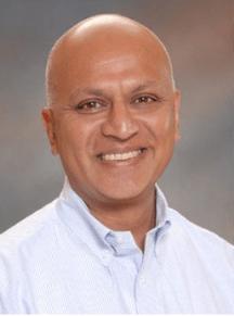 Shailesh Bettadapur, East Cobb cityhood review group