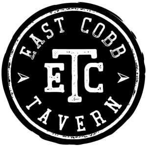 East Cobb Tavern, Keegan's Irish Pub