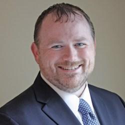 Matt Harper, Cobb school board candidate