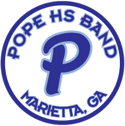 Pope Band recycling event cancelled
