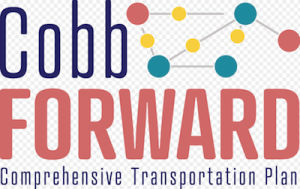 Cobb Transportation Plan town halls