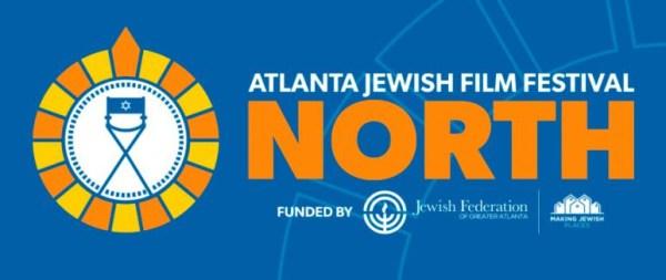 2021 Atlanta Jewish Film Festival